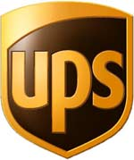 UPS SHIPPING IN SCHAUMBURG
